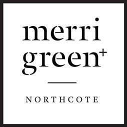 merri-green-logo